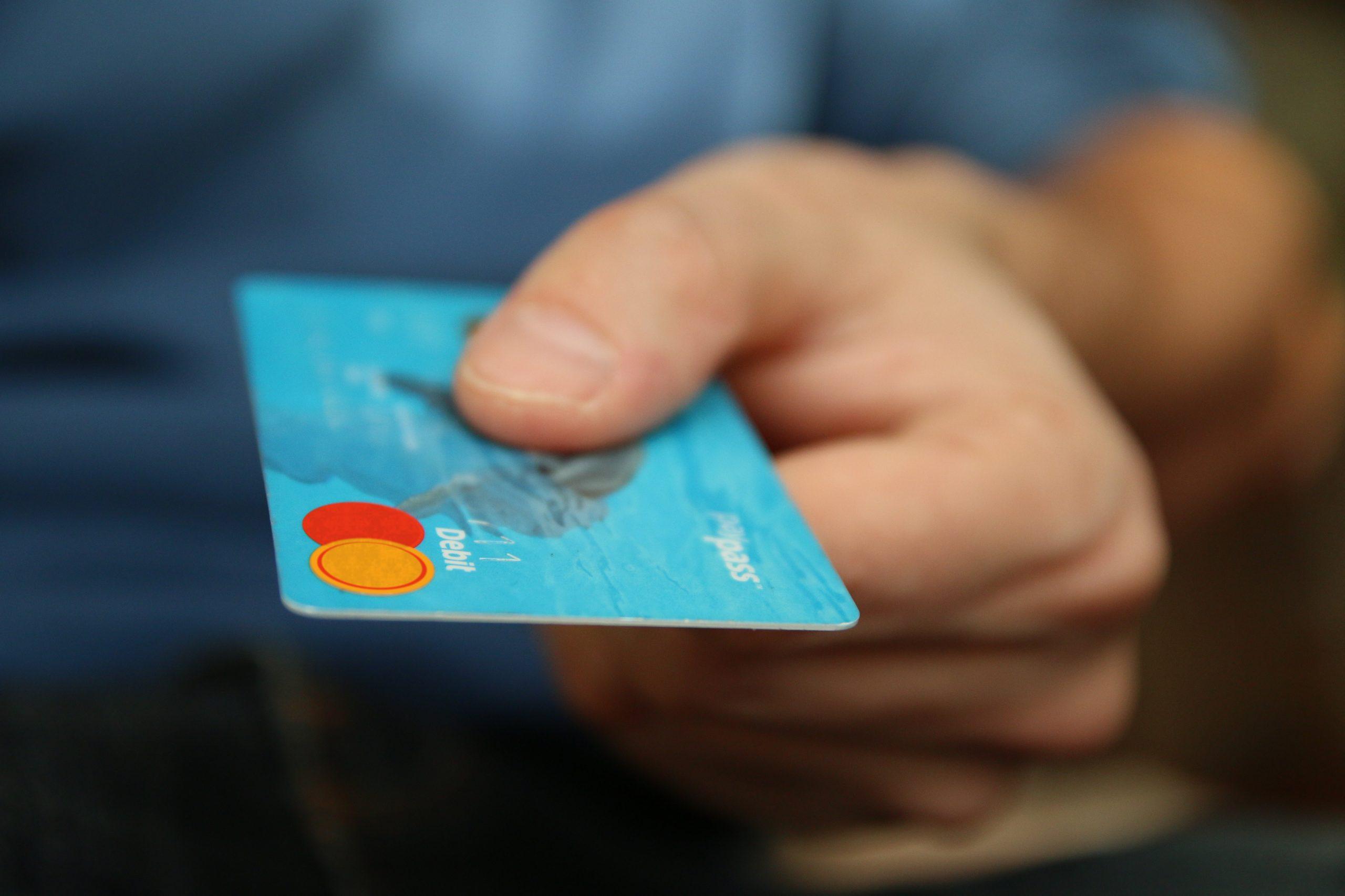 refinancing-loans