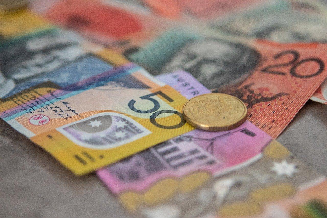 money-6010251_1280